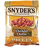 スナイダーズ チェダーチーズN 56g×12袋