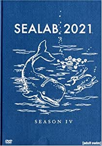 Sealab 2021 Season 4