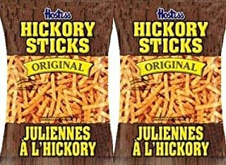 product image for Lays 15pk Hickory Sticks Original (47g / 1.6oz per pack) Pack of 2