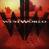 Westworld by Westworld