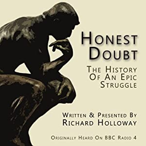 Honest Doubt Radio/TV Program