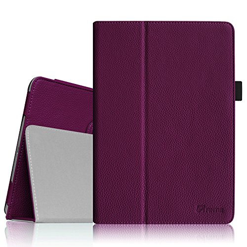 Fintie iPad mini Case Leather