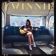 Hollywood Gypsy (Acoustic)