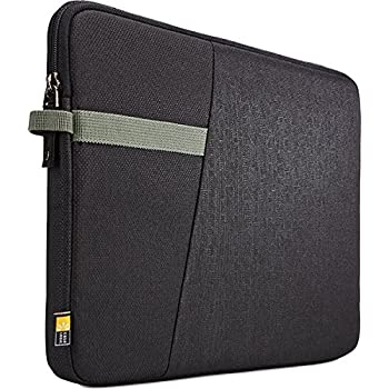 Amazon.com: Case Logic LAPS-116 15 - 16-Inch Laptop Sleeve ...