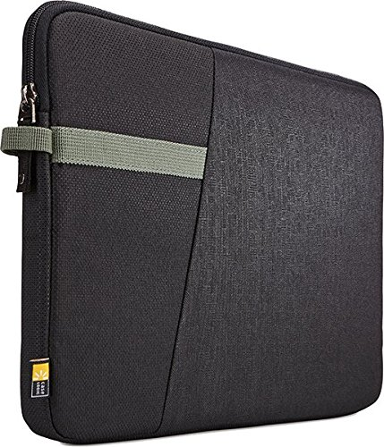 "Case Logic Ibira IBRS-115 Carrying Case  for 15.6"" Tablet -"