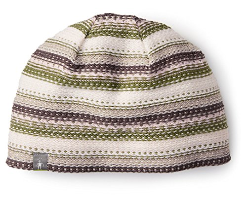 Smartwool Womens Marble Ridge Hat product image