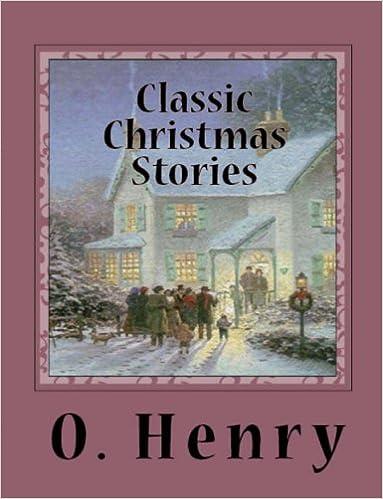 classic christmas stories kindle edition - Classic Christmas Stories