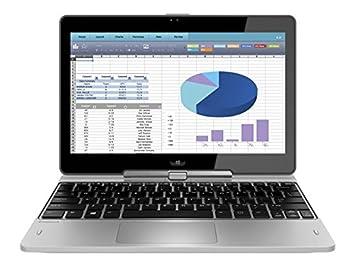 """HP - Ordenador Portátil de 15.6"""" FullHD (Intel Core i5-5200U, 8"""