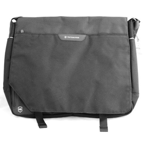 Fob Victorinox Key Army Swiss - Curb - Ramblas Messenger Bag by Victorinox
