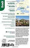 Image de Albania (Bradt Travel Guides)