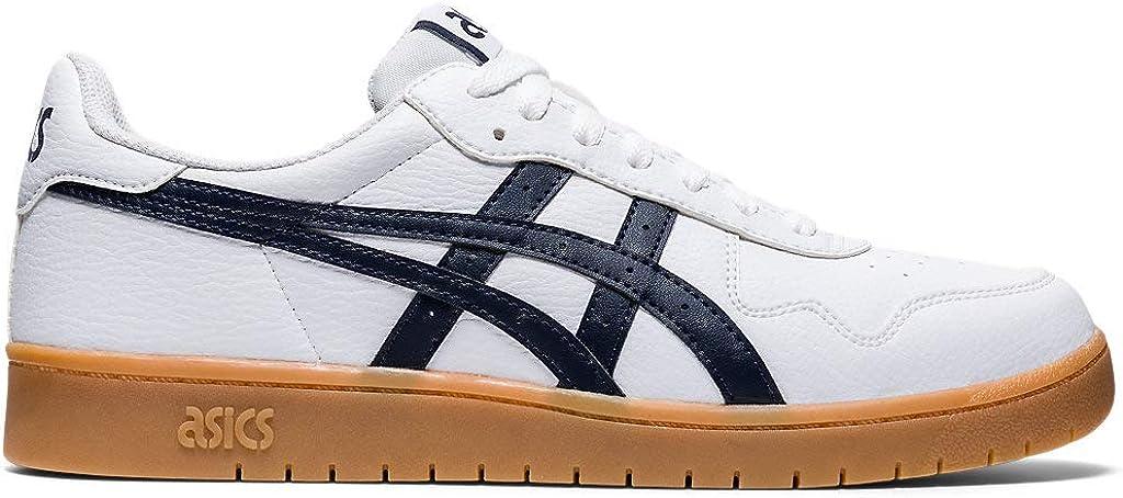 Amazon.com | ASICS Men's Japan S Shoe