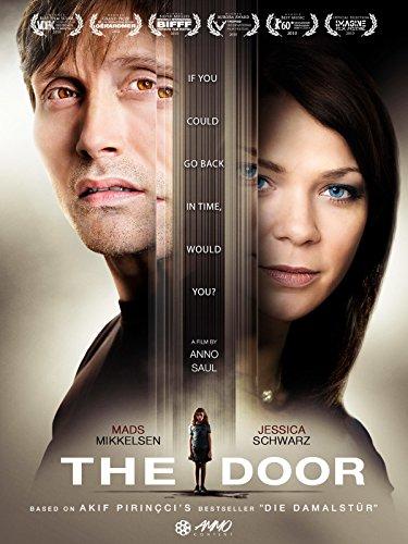 The Door ()