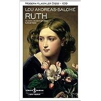 Ruth: Modern Klasikler Dizisi - 109