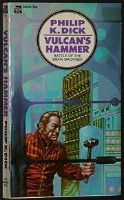 Vulcan's Hammer: Battle of the Brain…