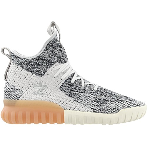 adidas By3146 Blanc Homme Homme adidas adidas By3146 Homme By3146 Homme Blanc By3146 Blanc Blanc adidas d1rp1q