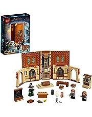 LEGO 76382 Hogwarts™ Moment: Transfiguration Class