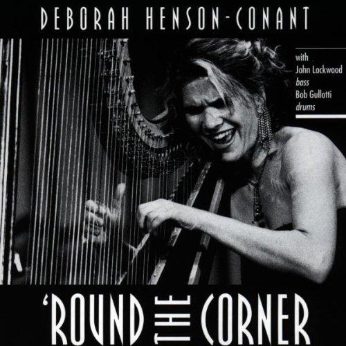'Round the Corner (1995-05-02)