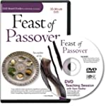 FEAST OF PASSOVER DVD-BASED STUDY
