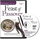 Feast of Passover (DVD-Based Study)
