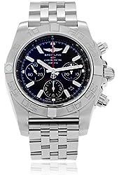 Breitling AB011010/BB08 Chronomat 44 Flying Fish Link Watch