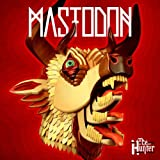 Hunter by Mastodon (2011-09-27)