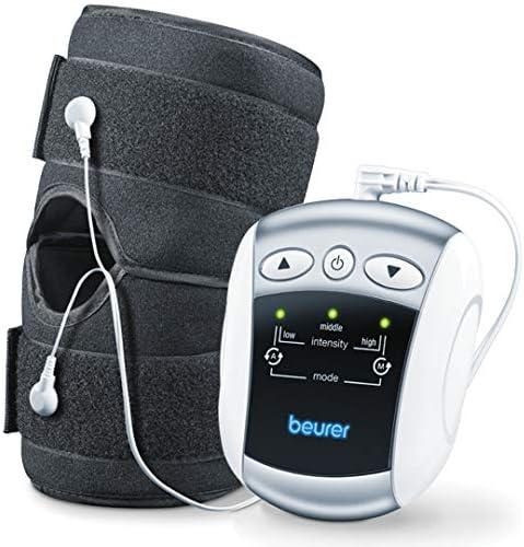Beurer Electrostimulation Universal Stimulates EM34 product image
