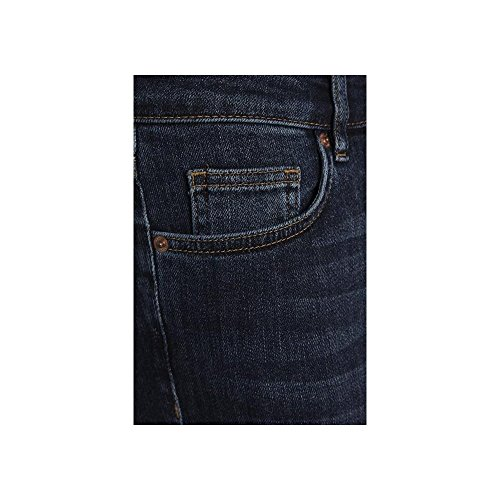 I Part Kiki Jeans Denim Two JE qwUT1O