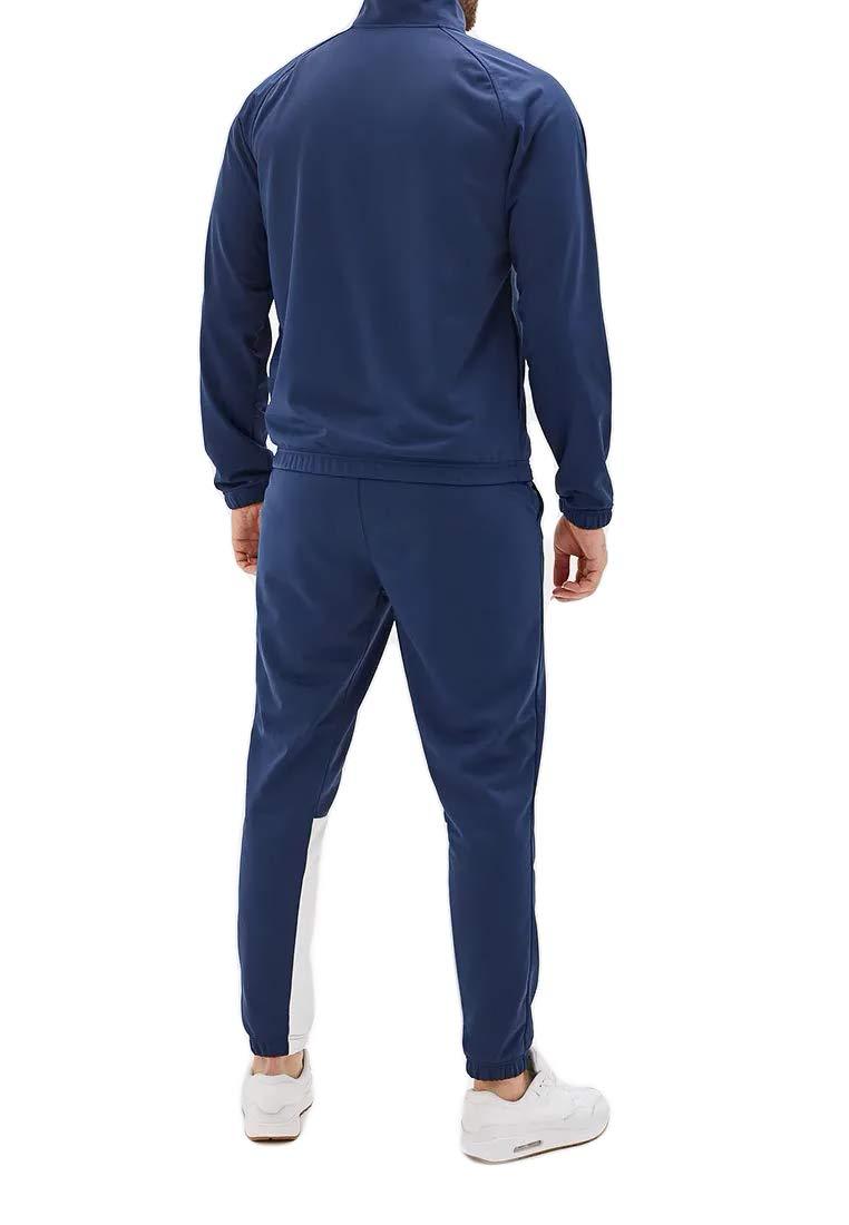 Nike Sportswear Ch/ándal Hombre