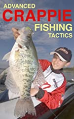 Would you like to have greater success crappie fishing than you ever dreamed possible?Do you want to be the envied fisherman who always catches limits of slabs regardless of the season?Whether you are a beginning crappie angler or a seasoned ...