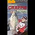 Advanced Crappie Fishing Tactics