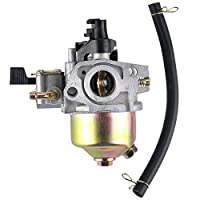 HIPA Carburetor with Gasket for Honda HR...
