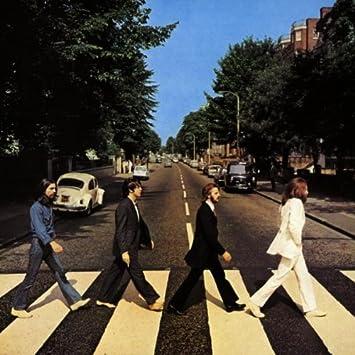 It Was a Very Good Year! Lo mejor de 1969. - Página 3 516d1jud2FL._SY355_