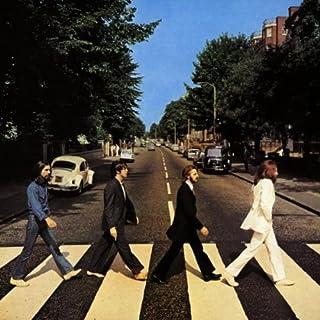 Abbey Road by Beatles (B000002UB3) | Amazon price tracker / tracking, Amazon price history charts, Amazon price watches, Amazon price drop alerts