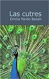 Las Cutres, Emilia Pardo Bazán, 1434640108