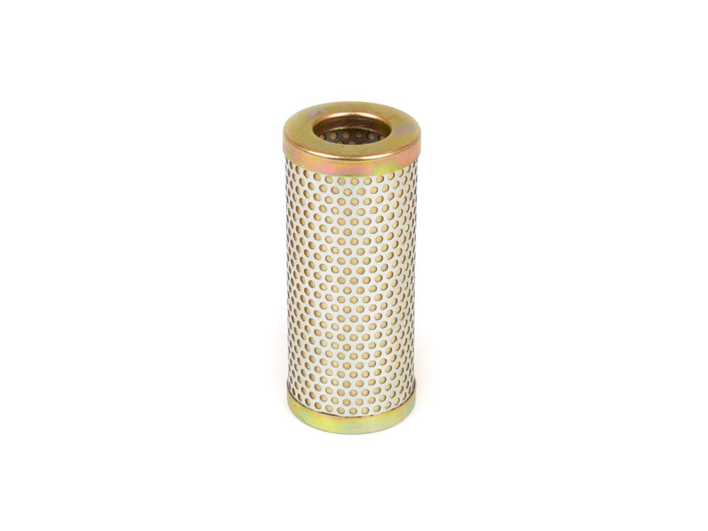 Canton Racing Products 26-100 4.625 8 Micron Oil Filter Element