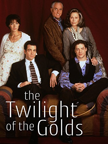 The Twilight of the Golds
