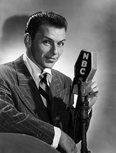 frank-sinatra-at-nbc-radio-station-1941-t-shirt-iron-on-photo-celebrity-art-and-photographs