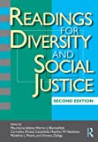 img - for Readings for Diversity and Social Justice, Second Edition book / textbook / text book