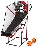 Majik 3-in-1 Arcade Sport Center