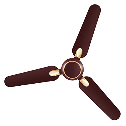 Buy luminous dhoom 1200mm 70 watt high speed ceiling fan brown luminous dhoom 1200mm 70 watt high speed ceiling fan brown mozeypictures Choice Image