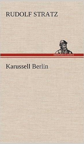 http://greadzz ml/text/free-downloads-german-audio-books-the-art-of