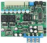 M4-ATX-HV 250W Intelligent DC DC PSU Power Supply Unit 6-34V Input