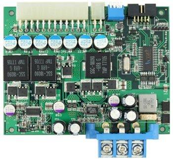 M4-ATX-HV 250W Intelligent DC DC PSU Power Supply Unit 6-34V Input by Mini-Box