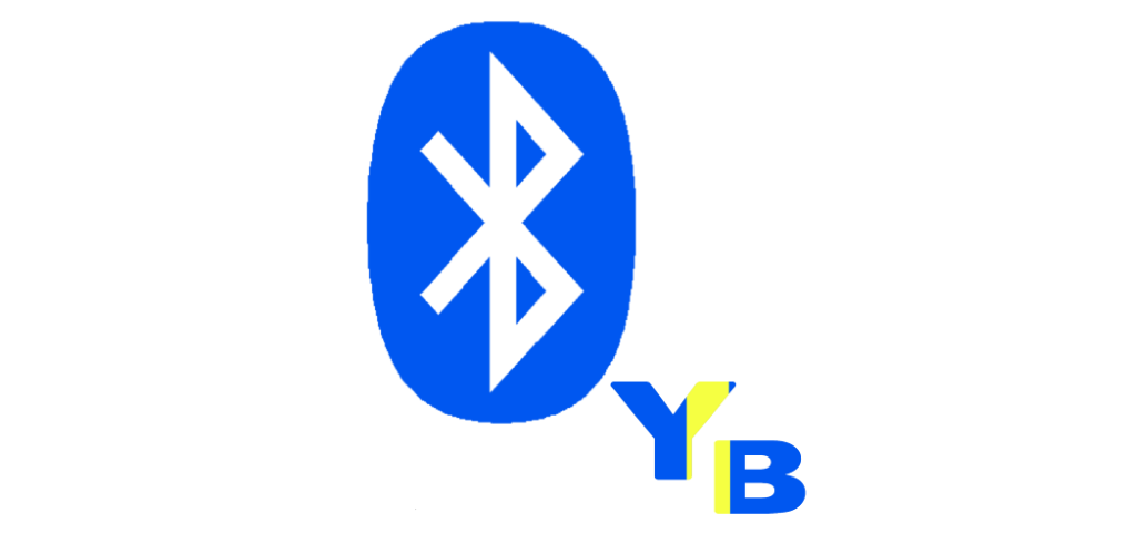 YouBlue Pro - Automatic Bluetooth: Amazon.es: Appstore para ...