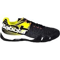 Babolat Movea Men, Zapatillas de Tenis Hombre