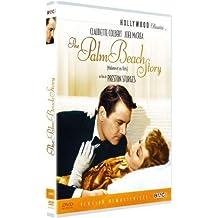 Hollywood Classics - Palm Beach Story