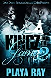 Kingz of the Game 2