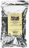 Organic Barley Grass Powder by Starwest Botanicals - 1 lbs