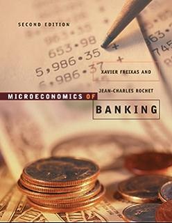 Advanced macroeconomics mcgraw hill economics ebook david romer microeconomics of banking mit press fandeluxe Images
