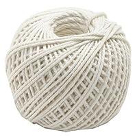 Cordel de algodón Norpro